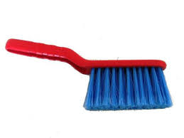 Banister Brush Cleaning Brushes