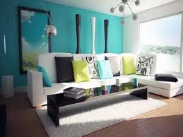 Turquoise Living Room Decor Outstanding Turquoise Blue Green Living Room Ideas
