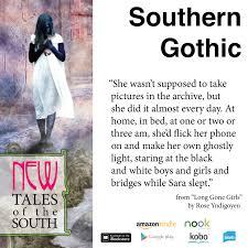 Southern Memes - southerngothic memes new lit salon press