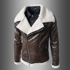 Wool Bomber Jacket Mens 2015 New Fashion Spring Jacket Men U0027s Brand Luxury Quality Slim