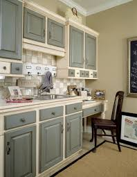 two tone kitchen cabinet ideas two toned kitchen cabinet trend home and dining room decoration