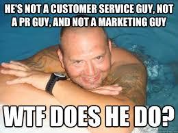 Meme Marketing - marketing memes the malcolm auld blog