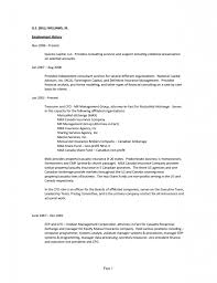 Finance Manager Job Description Finance Job Cover Letter Image Collections Cover Letter Ideas