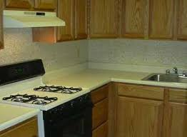 2 bedroom apartments for rent in lowell ma lowell arms everyaptmapped methuen ma apartments