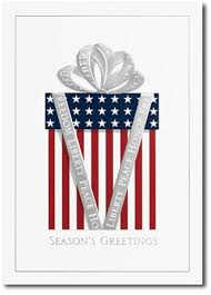 patriotic christmas cards 25 best patriotic cards images on christmas