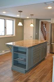 freestanding kitchen island unit free standing kitchen island freestanding kitchen islands rustic