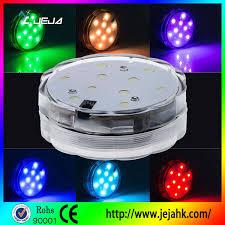 hobby lobby battery fairy lights vase light electric vase light electric suppliers and manufacturers