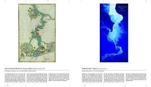 Amazon River On World Map by Map Exploring The World Amazon Co Uk Phaidon Editors John