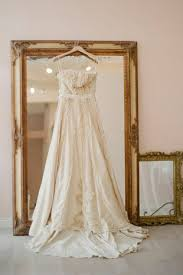 wedding dress price guide what do wedding dresses cost