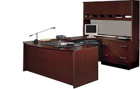 Bush Office Desks Redoubtable Bush Office Furniture Marvelous Ideas Bush Furniture