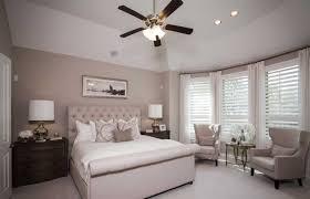 new home plan 297 in mckinney tx 75071