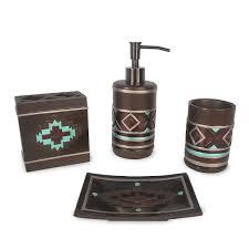 amazon com veratex pueblo collection modern contemporary