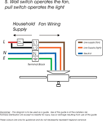hampton bay ceiling fan pull switch wiring diagram lader blog