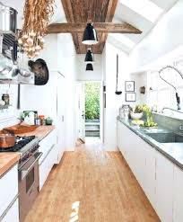shaker style kitchen cabinets manufacturers cute shaker style kitchen cabinets manufacturers 58 black 34383