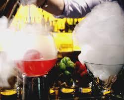 mixology photography mobile bartending services bespoke cocktails workshop