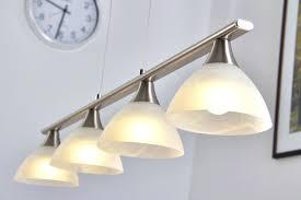 plafonnier de cuisine luminaire plafonnier cuisine lustre luminaire plafonnier pour