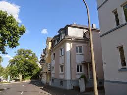 Klinik Bad Neuenahr Kurpark Bad Neuenahr Bad Neuenahr Ahrweiler Rheinland Pfalz