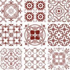 39 best henna designs images on pinterest henna tattoos henna