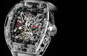 Negara Pembuat Jam Tangan Casio negara yang terkenal sebagai produsen atau jual jam tangan di dunia
