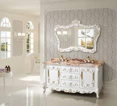 bathroom vanities marvelous bathroom vanities provence antique