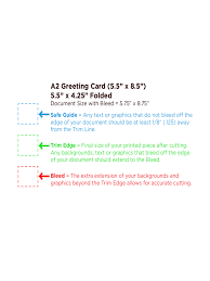 greeting card template 3 free templates in pdf word excel download