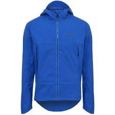 mtb rain jacket wiggle dhb mtb trail waterproof jacket cycling waterproof jackets
