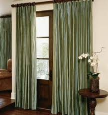 Drapery Outlets Just Added To The Outlet By Drapestyle 40 Off And Ready To