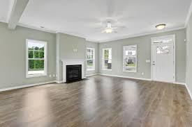 Laminate Flooring Wilmington Nc 4737 Tupelo Drive Wilmington Nc 28411 Mls 100062397
