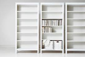 libreria ragazzi ikea librerie