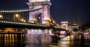 Street New York City Hd World Wallpapers Ololoshenka Pinterest by Budapest Bridge 4k Ultra Hd Wallpaper Ololoshenka Pinterest