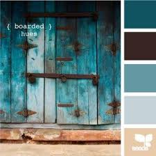 15 best turquoise and brown images on pinterest living room