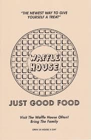 154 best waffle house images on pinterest waffle house waffles