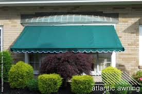 Retractable Awnings Boston Pull Up U0026 Retractable Window Awnings Atlantic Awning
