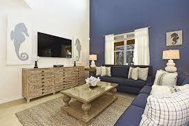 Bedroom   Bedroom Vacation Homes In Orlando Home Style Tips - 7 bedroom vacation homes in orlando