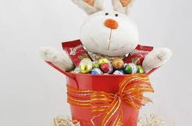 easter baskets delivered top custom seasonal gift baskets las vegas gift basket delivery in