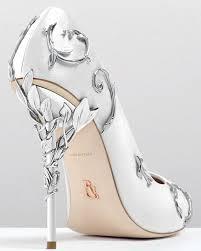 wedding shoes ideas shoe wedding shoes inspiration 2671782 weddbook