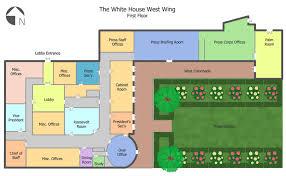 Make Free Floor Plans 3d Floor Plan Design Online Free Floorplanners Software