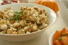 gluten free thanksgiving side dishes 5 gluten free side dishes perfect for thanksgiving