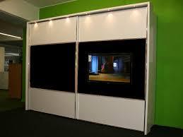 Schlafzimmer Ideen Schrank Cebrynski Com Kühle Dekoration Esstisch Glas Schwarz Ausziehbar
