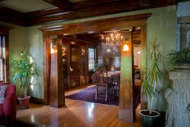 craftsman home interiors surprising craftsman home interior gallery best inspiration home