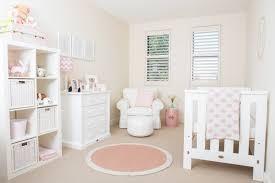 décorer la chambre de bébé décorer la chambre de bebe decorer chambre bebe dacco chambre bacbac