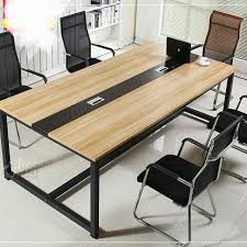 Office Conference Table Conference Tables Office Furniture Commercial Furniture Panel