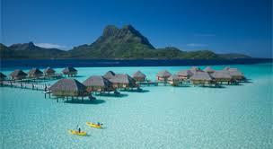 bora bora bora bora vacation packages at costco travel