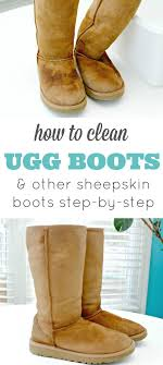 ugg womens emerson boots chestnut best 25 moccasin ankle boots ideas on moccasins