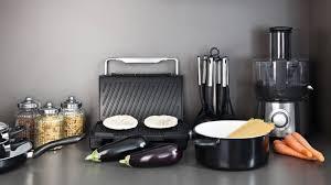 electromenager pour cuisine un chef à domicile cuisinez enfin comme un chez page n 1