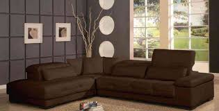 best picture of joss model of duwur at remarkable model of at full size of furniture buy living room furniture overstock furniture beautiful sharp cheap living room