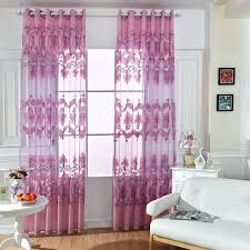 Beaded Window Curtains Beaded Window Draperies Bamboo Beaded Window Curtains Beade