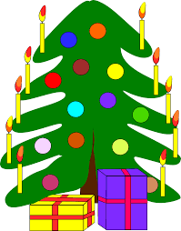 clipartist net clip art machovka christmas tree scalable