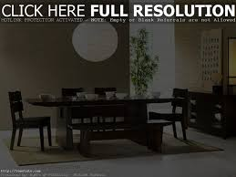100 asian style dining room furniture chair montibello