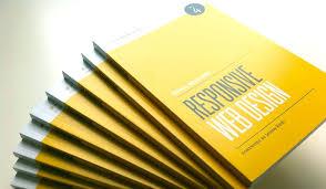 design foto livro review do livro responsive web design do ethan marcotte